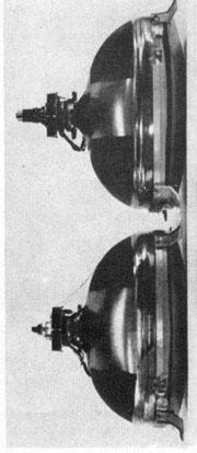 crt2.JPG (17872 bytes)