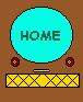 home.jpg (7387 bytes)